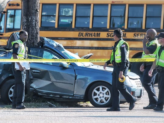 Fatal Car Accident In Memphis Today