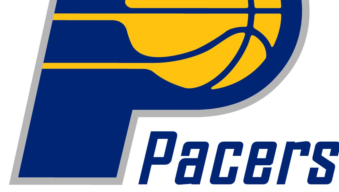 Pacers to host free summer hoops tour in July