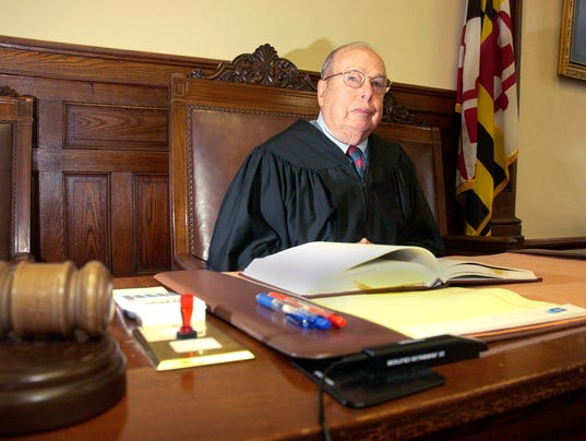Judge Simpkins.jpg