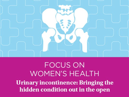 featured-urinary-incontenence.jpg