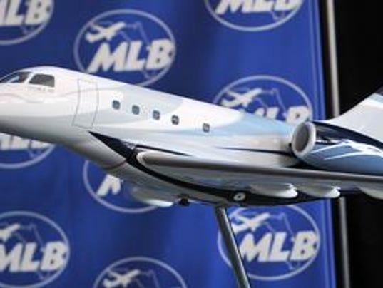 636495460061137480-EmbraerLegacy.jpg