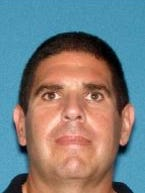Joseph A. Tahmoosh, 50, of Budd Lake, was charged with theft by deception for stealing $100,000.