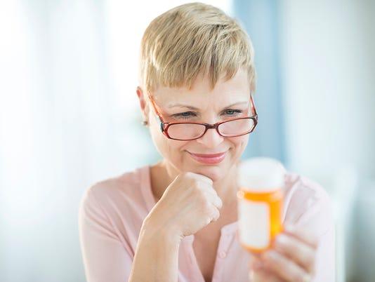 636366035378699242-Medicare-Questions-op2.jpg