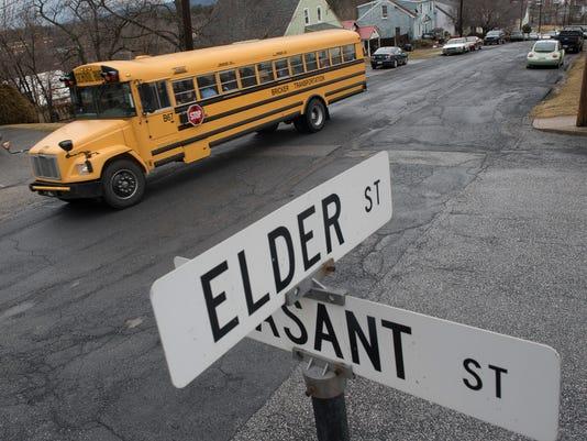 cpo-mwd-021618-elder-street-4.jpg