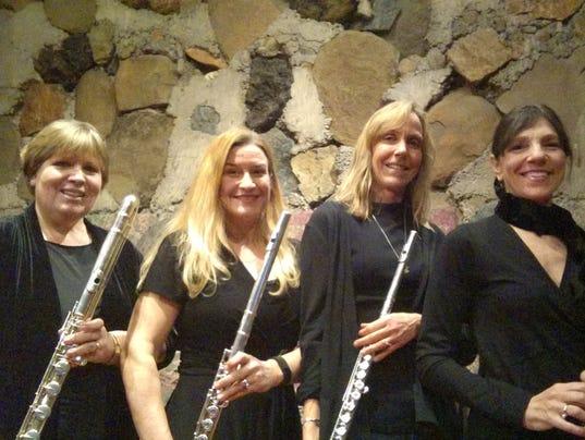 Amici-Flute-Quartet.jpg
