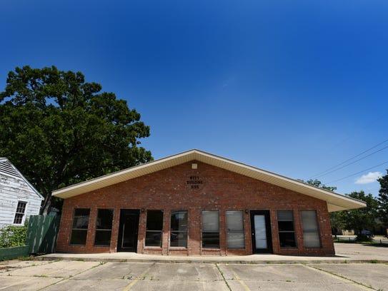 Dreamkeepers Academy, 9155 Linwood Ave.