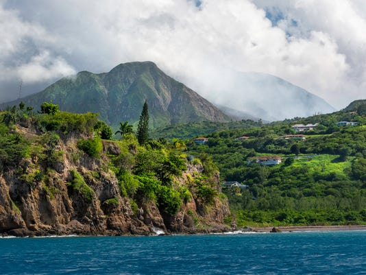 636026433018400922-CAPTION-26-Soufriere-Hills-3-Credit-Montserrat-Tourism-Division.JPG