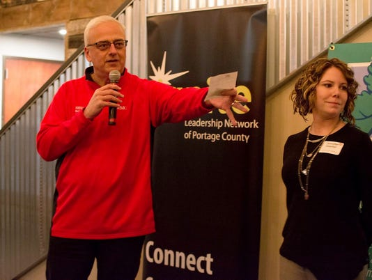 636234592075036148-Todd-Kuckkahn-Jennifer-Hoerter-give-opening-remarks-at-Ignite-s-Anniversary-Party-held-Feb.-13.jpg