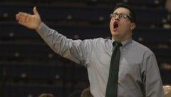 Boys basketball: Pleasantville beats Rye Neck; more results