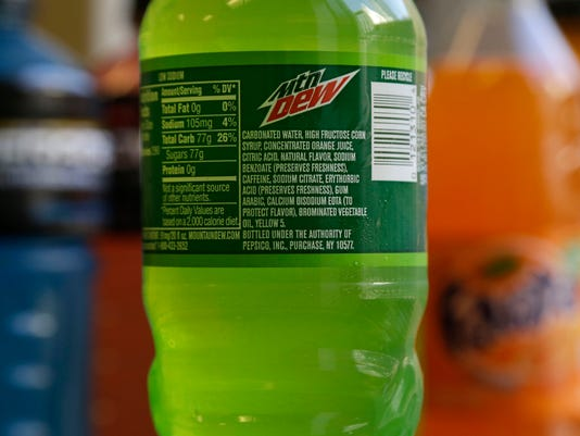 the surprising moonshine history of mountain dew