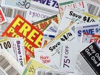 Extreme Coupon