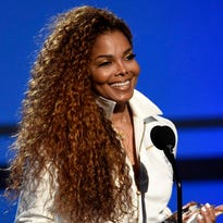 Janet Jackson to kick off newest tour in Lafayette