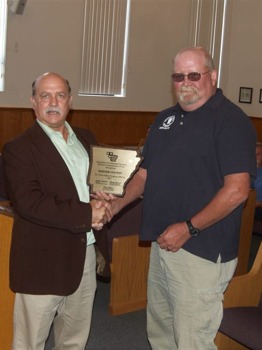 636402976958727288-Safety-award.jpg