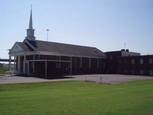 636385158876973190-richlandbaptist.JPG