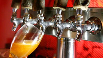 Tickets go on sale Monday for the city of La Quint's first-ever Brew in LQ, being held in October at SilverRock.