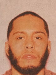 Nelson J. Vargas, 24, of Lodi was arrested on murder, attempted murder, conspiracy and weapons charges in connection with the shooting death of Hansel Castillo, 23, of Passaic.