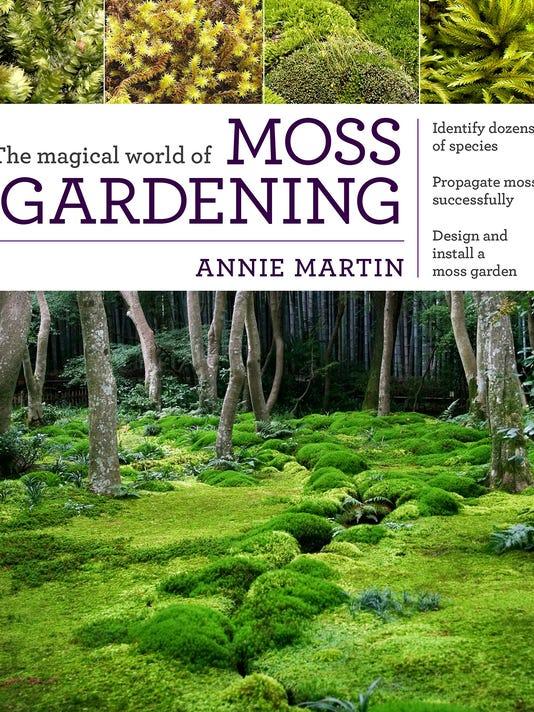 moss-gardening.jpg