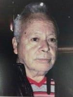 Roberto Guzman, 68, of Oxnard.
