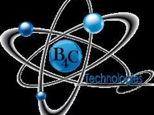 B4C.jpg