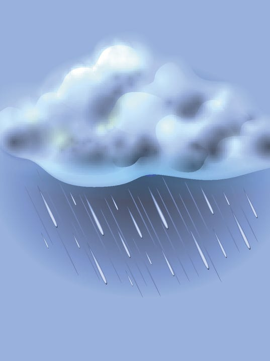 -Rain cloud by Getty.jpg_20140506.jpg