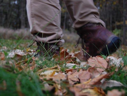 636129927843305783-10.30.16---Boots-on-Leaves.jpg