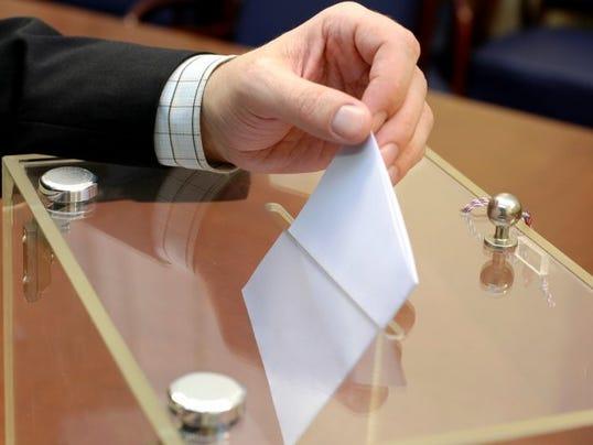 ballot_h