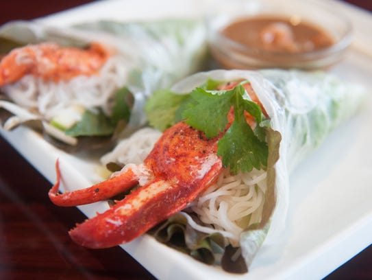 French Vietnamese Restaurant Cherry Hill Nj