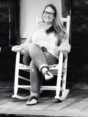 Heather Gregory