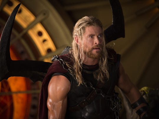 ENTER_THOR-MOVIE-REVIEW_MCT.JPG