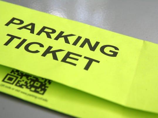 parking_cffarchive