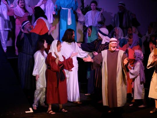 Passion Play 3594 (2).JPG