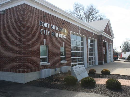 Fort Mitchell city building (2).JPG