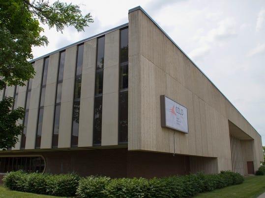 20140623 steele memorial library 02.JPG