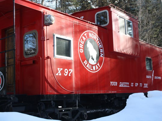 8-The cabooses are special places to stay. Grisak.JPG