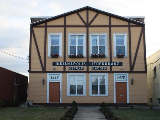 INI german house.jpg