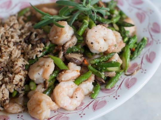 Food Healthy Asparagu_Atzl-2.jpg