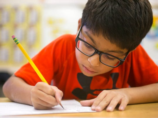 writing contests for middle school students