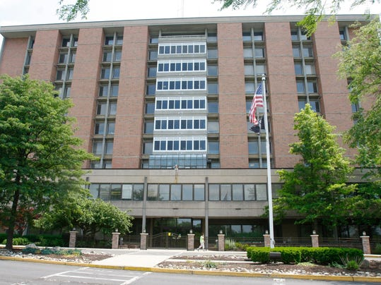 Nursing Homes In Ny Westchester County