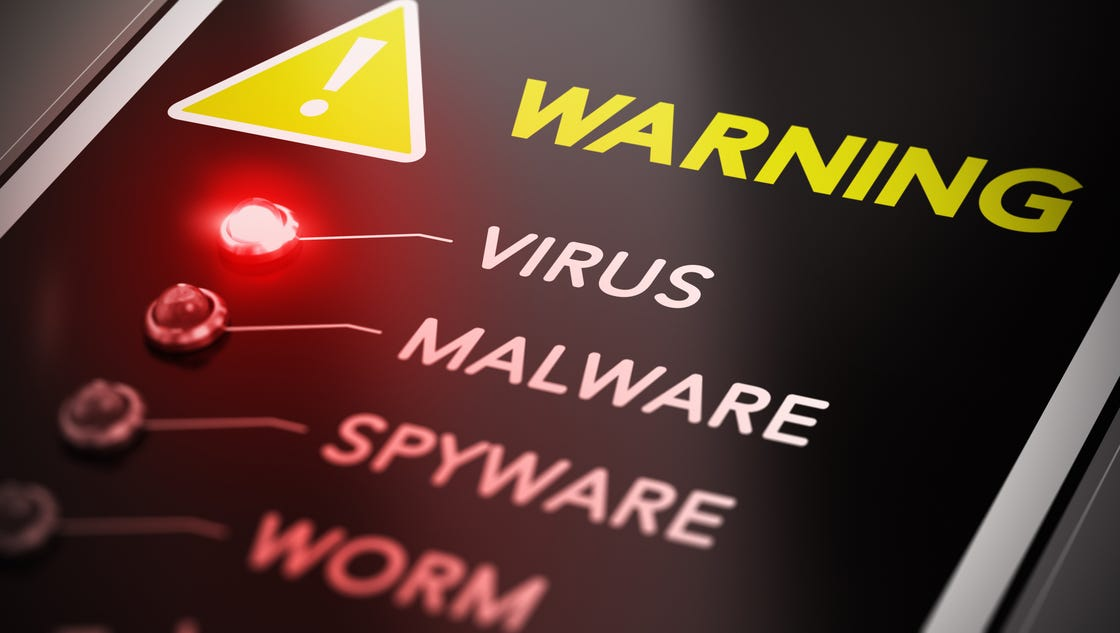 how to tell if spyware is on your phone