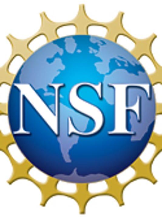 National Science Foundation.jpg