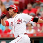 Winter Meetings 2018: Padres 'have real interest' in shortstop Zack Cozart