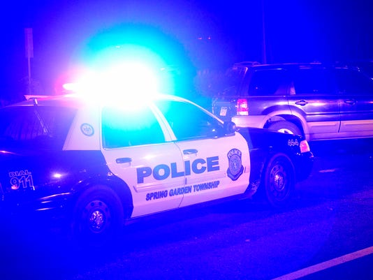 LOGO Cops