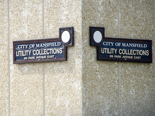 MNJ-Mansfield-Utility-Collections-stock.jpg
