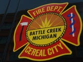 City awaiting decision from fire chief candidate