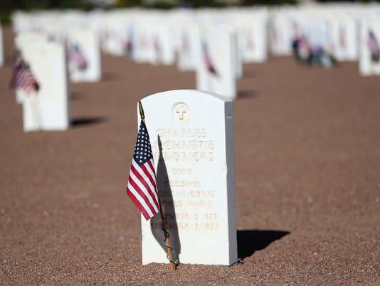 Memorial-Day-12.jpg