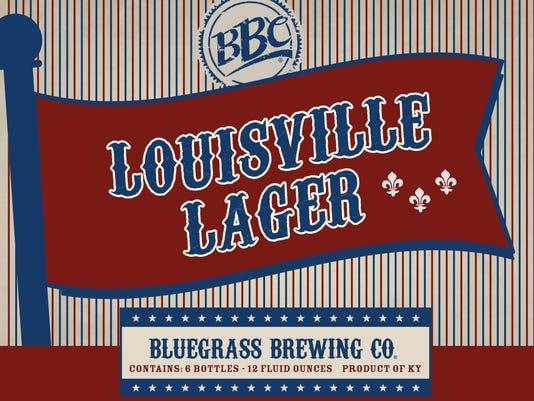 BBC_LouisvilleLager_6#33B70(2).jpg