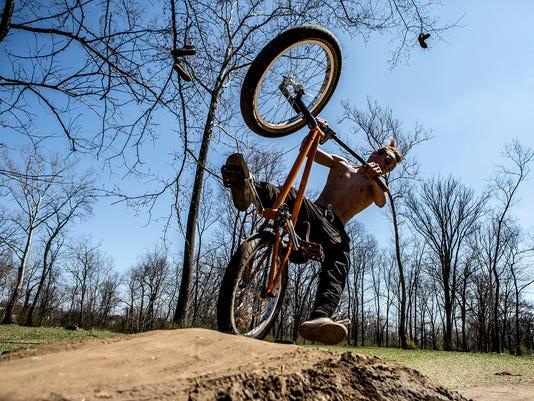 -01-bike-saftey.JPG