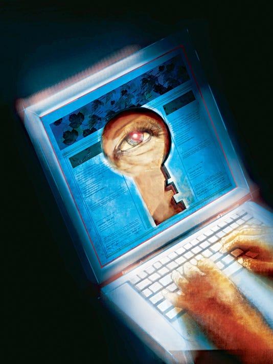 -INTERNET Crime.jpg_20090615.jpg