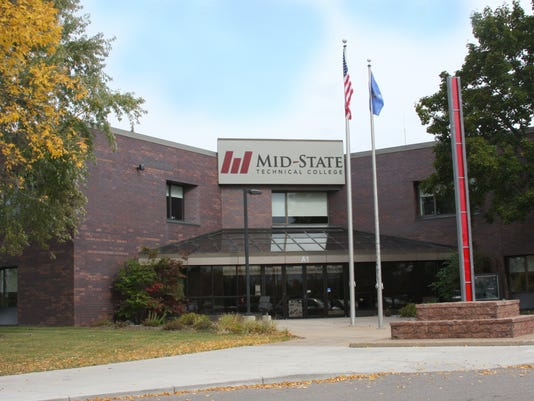 MSTC WisRapids Campus photo.jpg