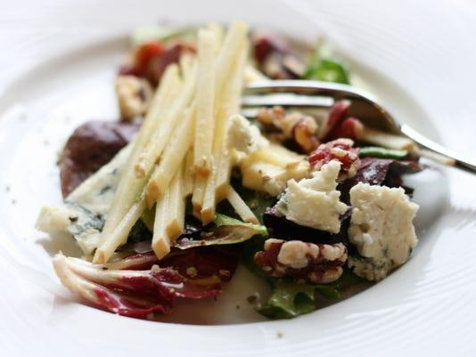 Best of California Cuisine Salad.jpg